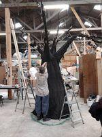 arbreatelier