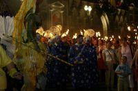 Parade_feux_05